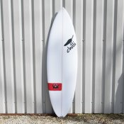 Chilli Rare Bird Surfboard
