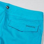 Quiksilver New Wave 19 (Hawaiian Ocean)