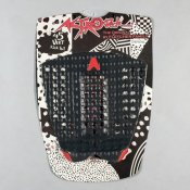 Astrodeck Nathan Tailpad (Black)