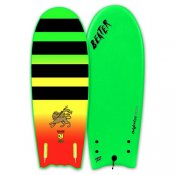Catch Surf Beater 54 Twin Fin (Kalani Robb)