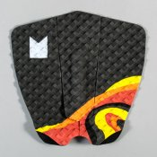 Modom Kalani David Traction Pad (Grey Multi)