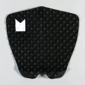 Modom Blackness II Traction Pad (Black)