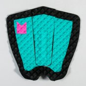 Modom Alanna Blanchard Traction Pad (Green/Black)