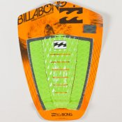 Billabong Parko Gto Mk2 (Green/Grey)