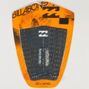 Billabong Parko Eco (Black)