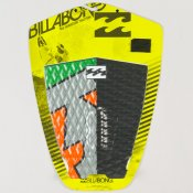 Billabong Taj Glass Half (Green/Black)