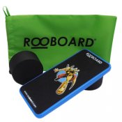 Rooboard Balance Trainer