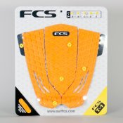 FCS Traction T-1 (Orange)