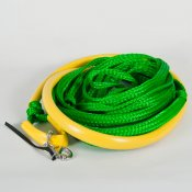 Ocean & Earth Pro Floating Tow Rope