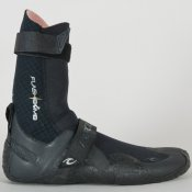 Rip Curl 5mm Flash Bomb Split Toe Boot