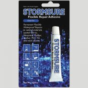 Stormsure Flexible Repair Glue