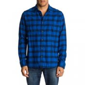 Quiksilver Colwood Shirt (Surf The Web)