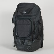 Billabong Apex Surf Pack (Black)