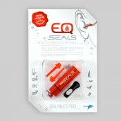 EQ Seals Earplugs