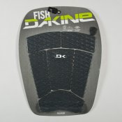 Dakine Fish Tailpad (Black)