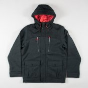 Rip Curl Denial Anti Jacket (Nocturne)