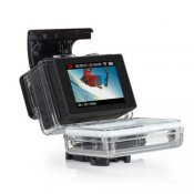 Gopro LCD Touch Screen