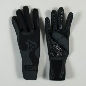 Xcel 1.5mm 5 finger Infiniti Glove (Black)