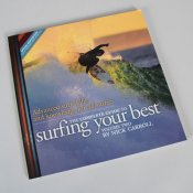 Complete Guide to Surfing Your Best