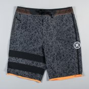 Hurley Phantom JJF Elite (Anthracite)