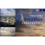 Instant Weather Forecasting