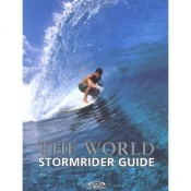 World Stormrider Guide Volume 1