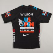 Julian Wilson WPS All Stars 2011 Vest